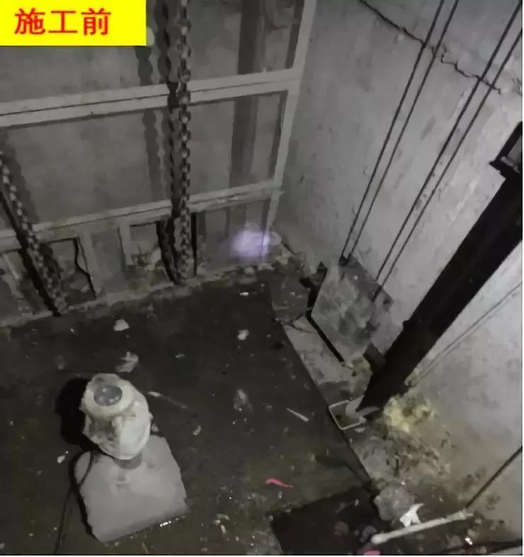 寰俊鍥剧墖_20191011104224.jpg