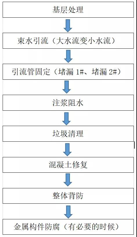 寰俊鍥剧墖_20191011104233.jpg