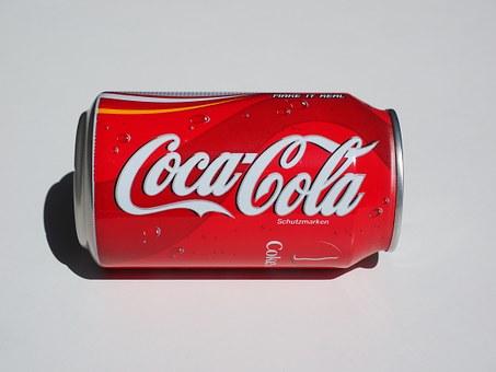 可口可乐1.jpg