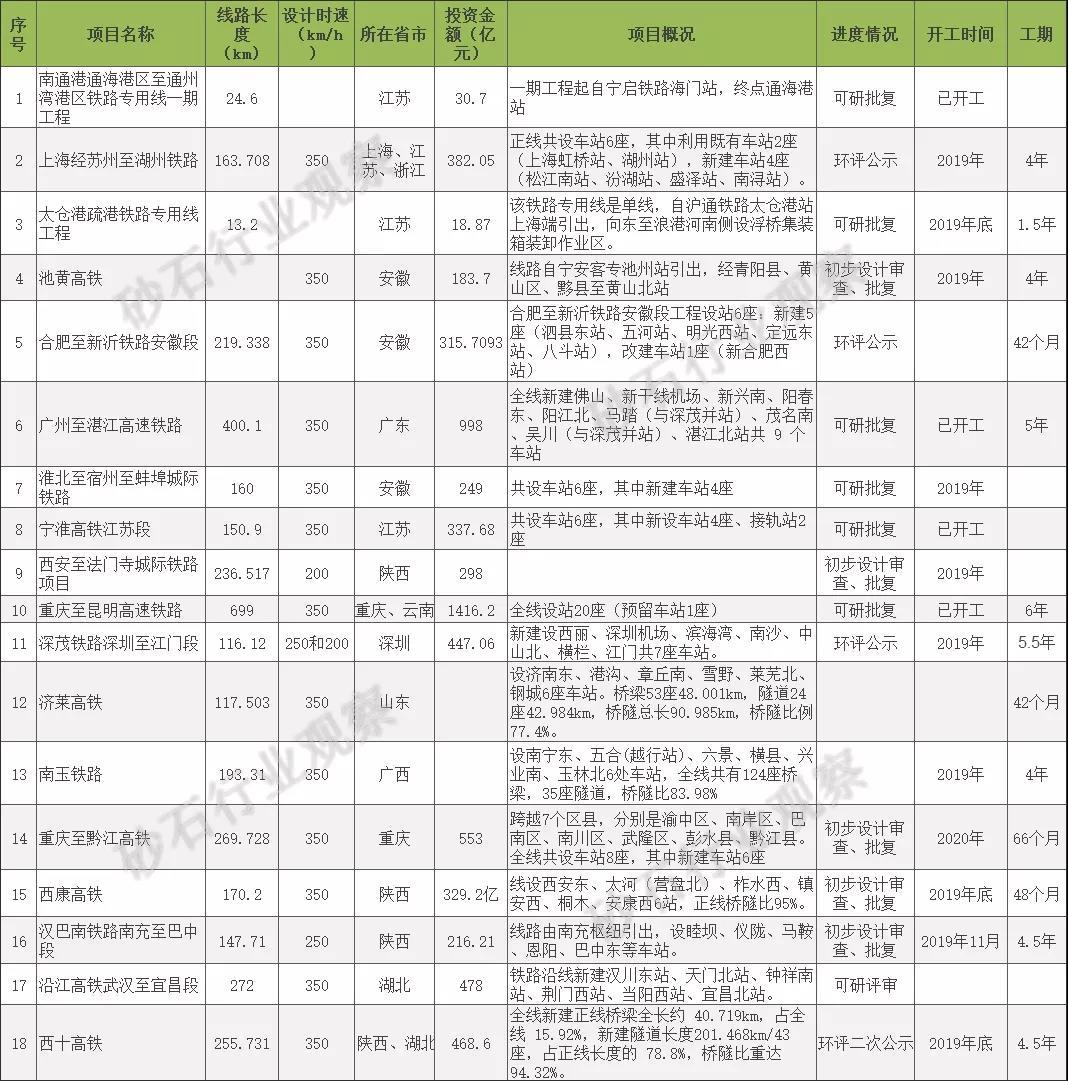 寰俊鍥剧墖_20191113103607.jpg