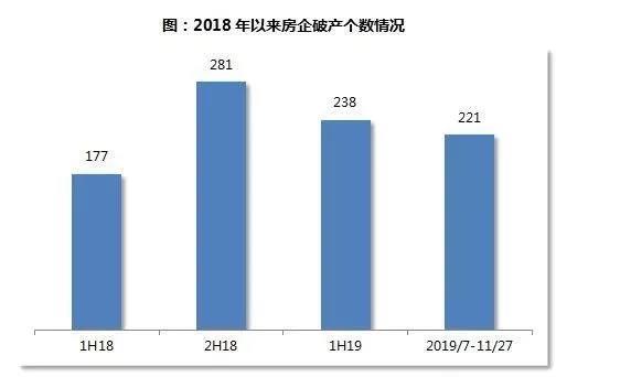 寰俊鍥剧墖_20191203095916.jpg