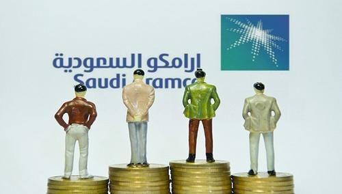 沙特阿美1.jpg