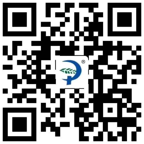寰俊鍥剧墖_202002061606015.jpg