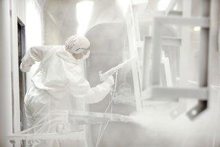 Powder-coatings-titanium-dioxide.jpg_articleimage.jpg