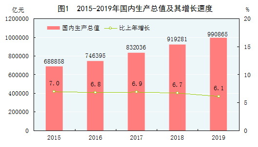 寰俊鍥剧墖_20200228162138.png