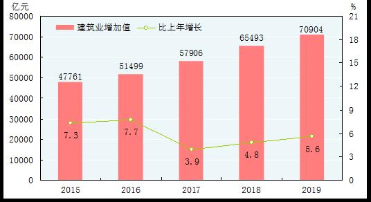 寰俊鍥剧墖_20200228162144.png