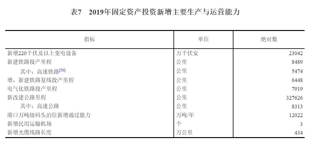 寰俊鍥剧墖_20200228162149.png