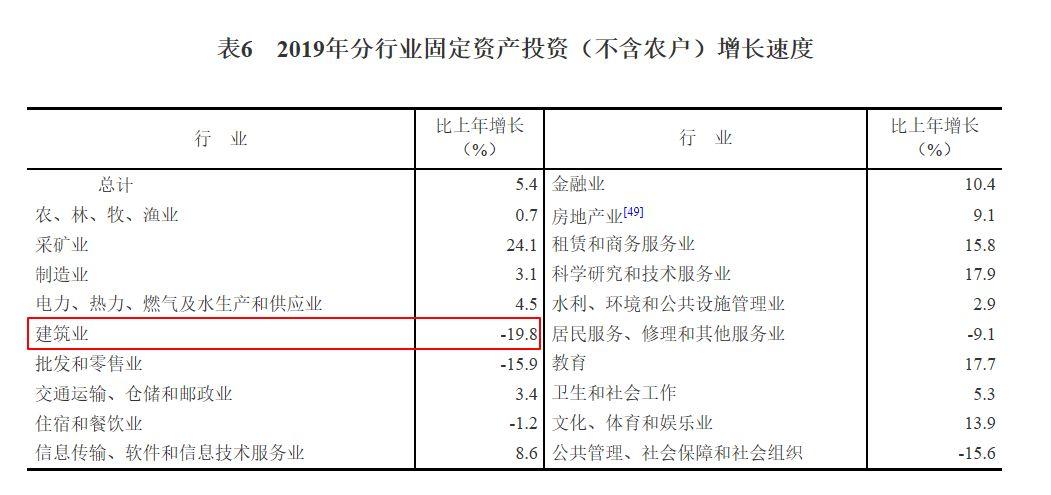 寰俊鍥剧墖_20200228162147.jpg