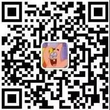 微信图片_20180919140107.jpg