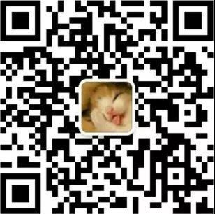 微信图片_20180919140726.jpg