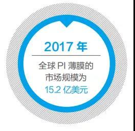201810101145146491.jpg