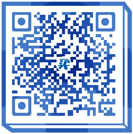 QQ截图20181031094102.png