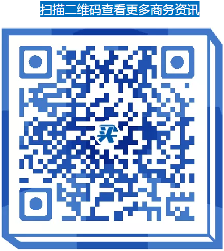 QQ截图20181120083725.png