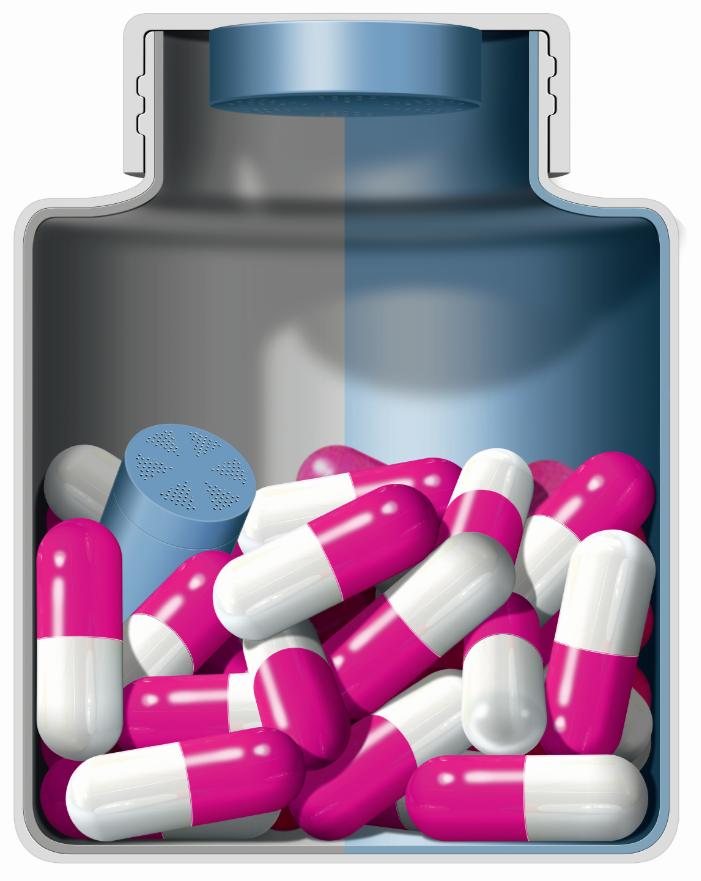 新闻稿配图-科莱恩包装解决方案帮助优化和保护医药保健产品.png