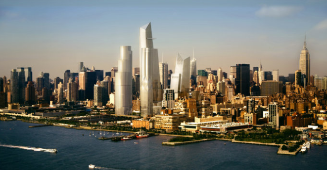 纽约.png