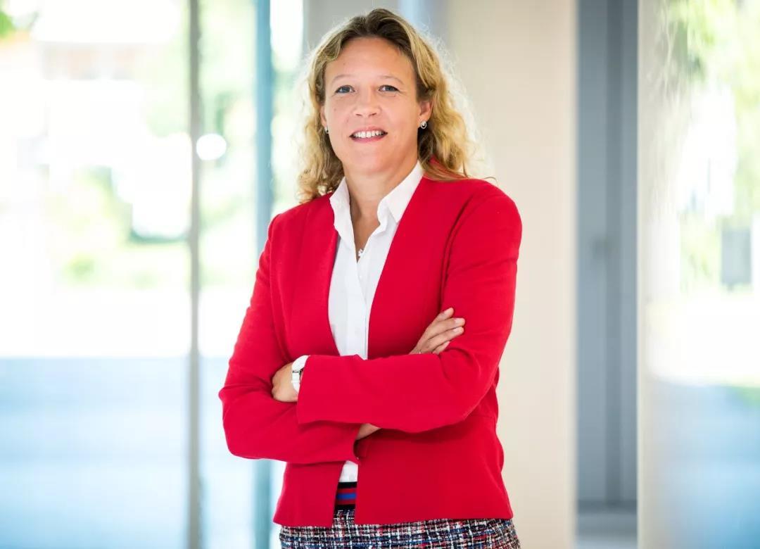 卡露娜博士(Dr. Carola Richter).jpg