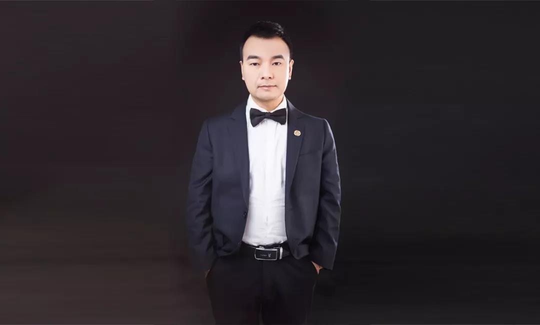 寰俊鍥剧墖_20190826192627.jpg