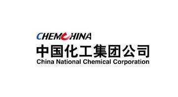 中国化工集团.png