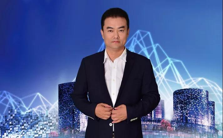 寰俊鍥剧墖_20190911183832.jpg