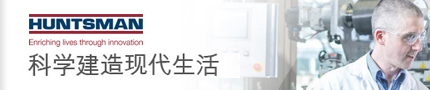 https://cn.dow.com/zh-cn/about-us
